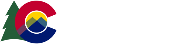 Colorado Avalanche Information Center
